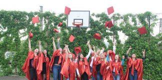 admitere liceu longinescu
